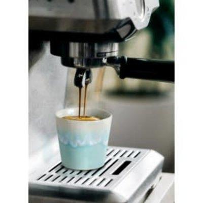 David Shaw Tasse Espresso -