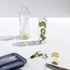 WP Design Rack glace bouteille - Charbon