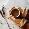 Choco de Léa Chocolat chaud -