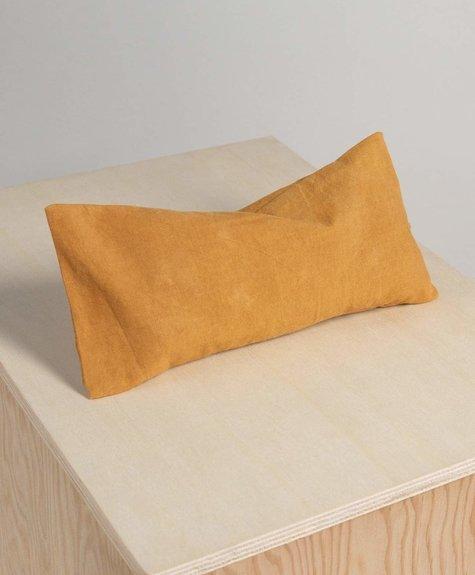La petite Léonne Aromatherapy Pillow