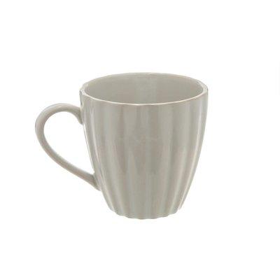 Indaba Mug Amelia