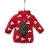 Hamro Village Ornement Sweater -