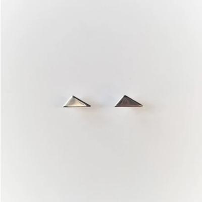 BO Nina - Triangles