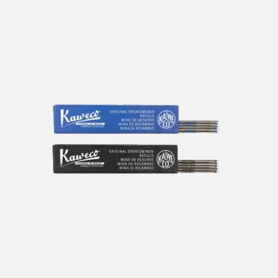 Kaweco Recharge crayon Bille 1.0 (5)