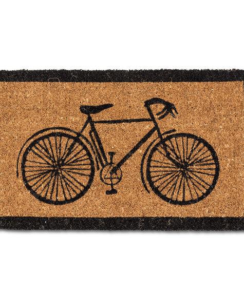 Abbott Tapis vélo classique