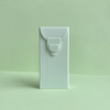 LastSwab Reusable tissues LastTissue - Green