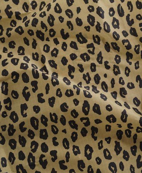 Baggu Sac Baggu réutilisable -  Honey Leopard