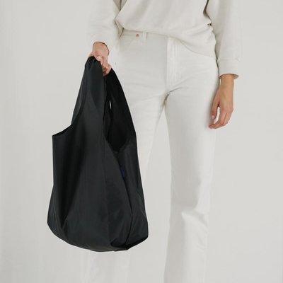 Baggu Baggu bag - Black