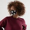 Baggu Fabric Mask Set (3) - Daisies