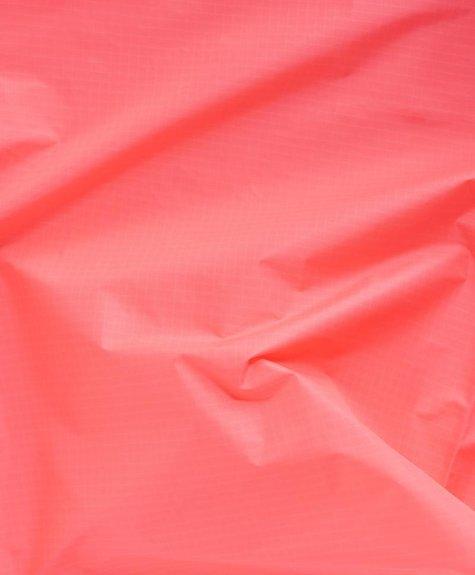 Baggu Baggu bag - Watermelon Pink