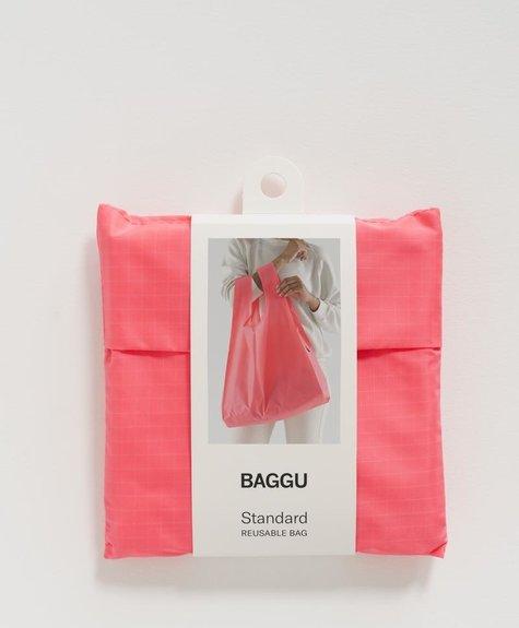 Baggu Sac Baggu -  Rose Melon