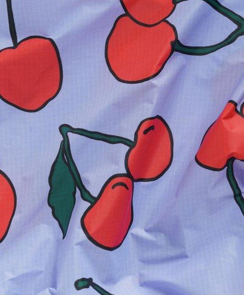 Baggu Baggu bag -  Big Cherry