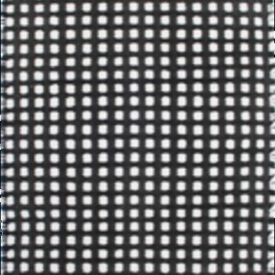 Avocado Decor Cotton Rug - Illusion - 2x3