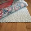 Avocado Decor Sous tapis - 2x8 (68x239cm)