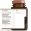Bien Cultivée Supplement - Vitamin D