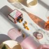 Bien Cultivée Supplement - Anti-inflammatory
