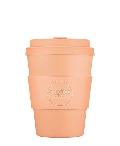 Ecoffee Ecoffee Rose