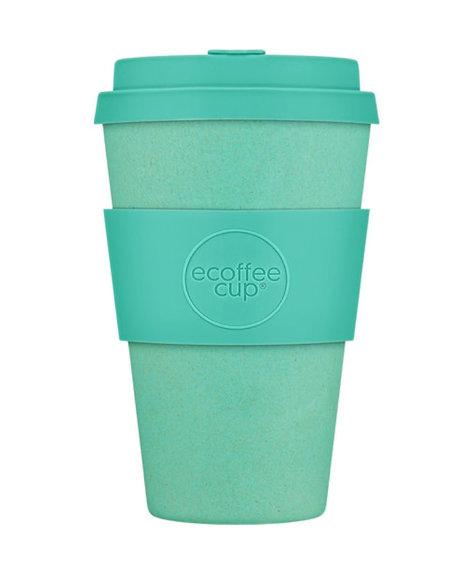 Ecoffee Ecoffee Aqua