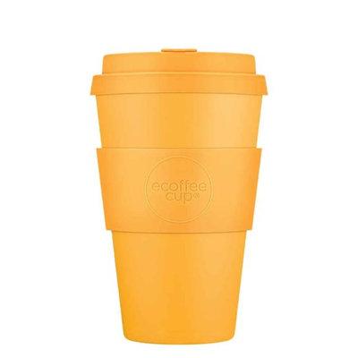 Ecoffee Ecoffee Jaune