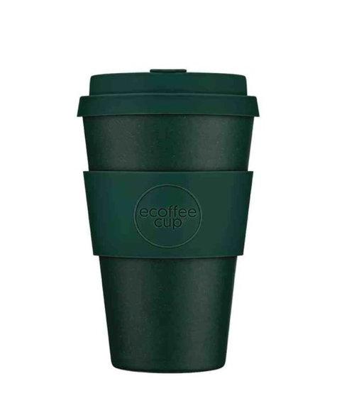Ecoffee Ecoffee Vert