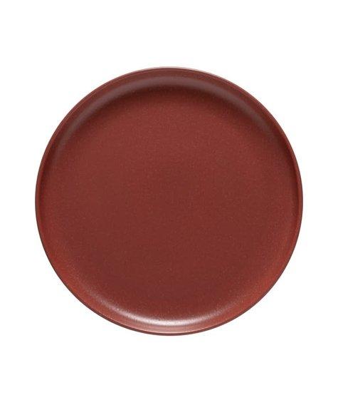 "David Shaw Pacifica plate 11"""