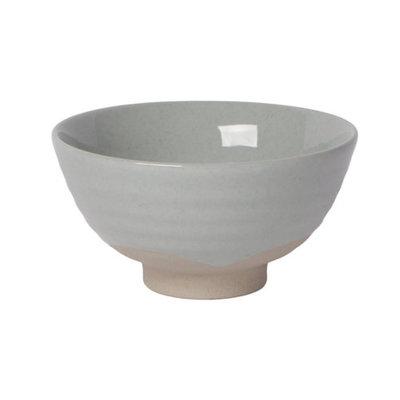 """Danica Element Bowl Sonora 6"""""""