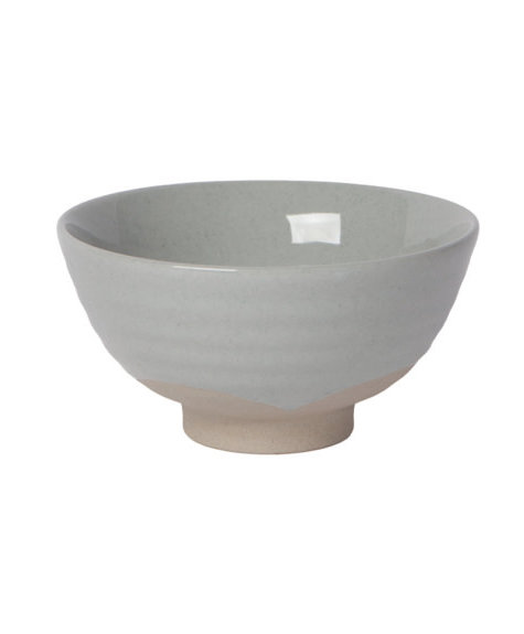 Danica Element Bowl Sonora 6""