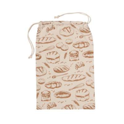 Danica Bread bag
