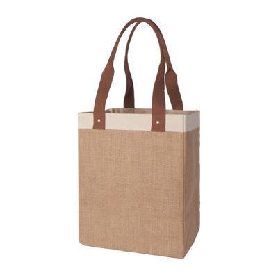 Danica Classic market bag