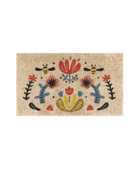 Danica Carpet Frida