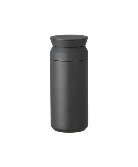 KINTO Tumbler Kinto -  Black 500ml