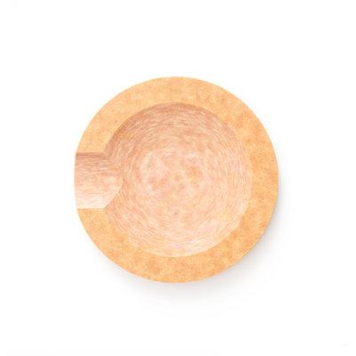 Epicurean Repose cuillère - Natural