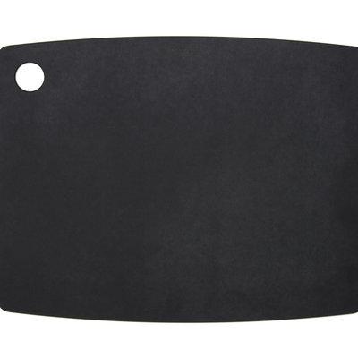 Epicurean Planche 15x11 - Ardoise