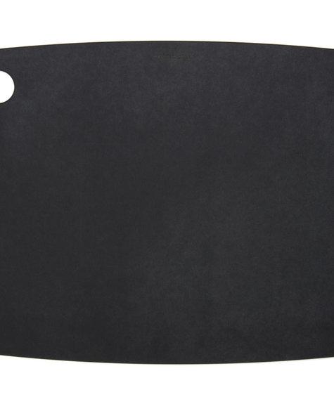 Epicurean Cutting Board 15x11 - Slate