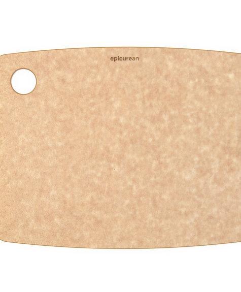 Epicurean Planche 12x9 - Naturel