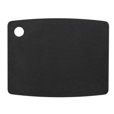 Epicurean Cutting Board 12x9 - Slate