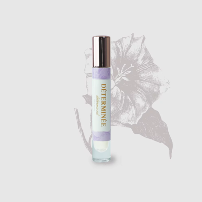 De Massy Determined - perfume