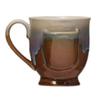 Creative Co-op Tasse à thé
