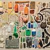 Divers Puzzle - Nurture (1000 pieces)