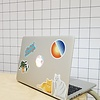 Sticker NW Sticker Montréal Hochelaga