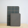 Atelier Archipel Squared notebook - lined