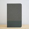 Atelier Archipel Diagonals notebook - lined