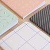Atelier Archipel Mini carnet