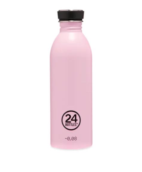 24Bottles Urban botle -500ml