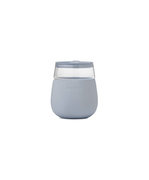 WP Design To-go tumbler (various colors)