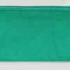 Baggu Pochette plate Pastèque