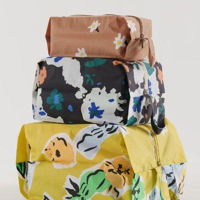 Baggu Toiletry bag - Florals