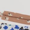 Baggu Trousse de toilette - Florale