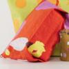 Baggu Pochette Go - Summer Plants