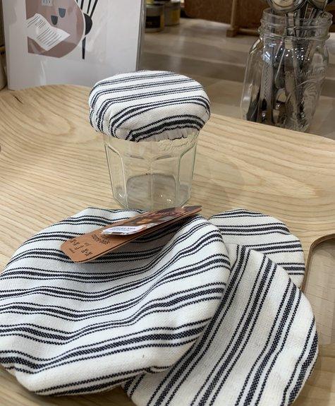 Danica Bowls Cover (3) - Stripes